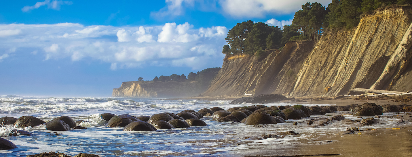 Surfrider Wants You to Experience our National Marine Sanctuaries
