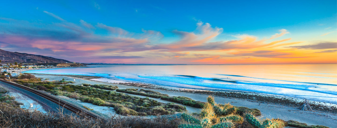 15 Years, Thousands of Activists, One Goal — Save Trestles Forever