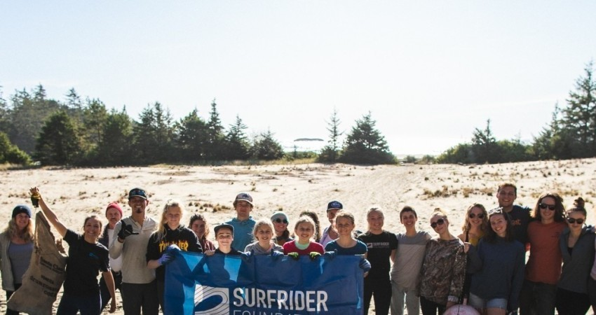Wavemaker Awards highlight exceptional coastal protection leaders