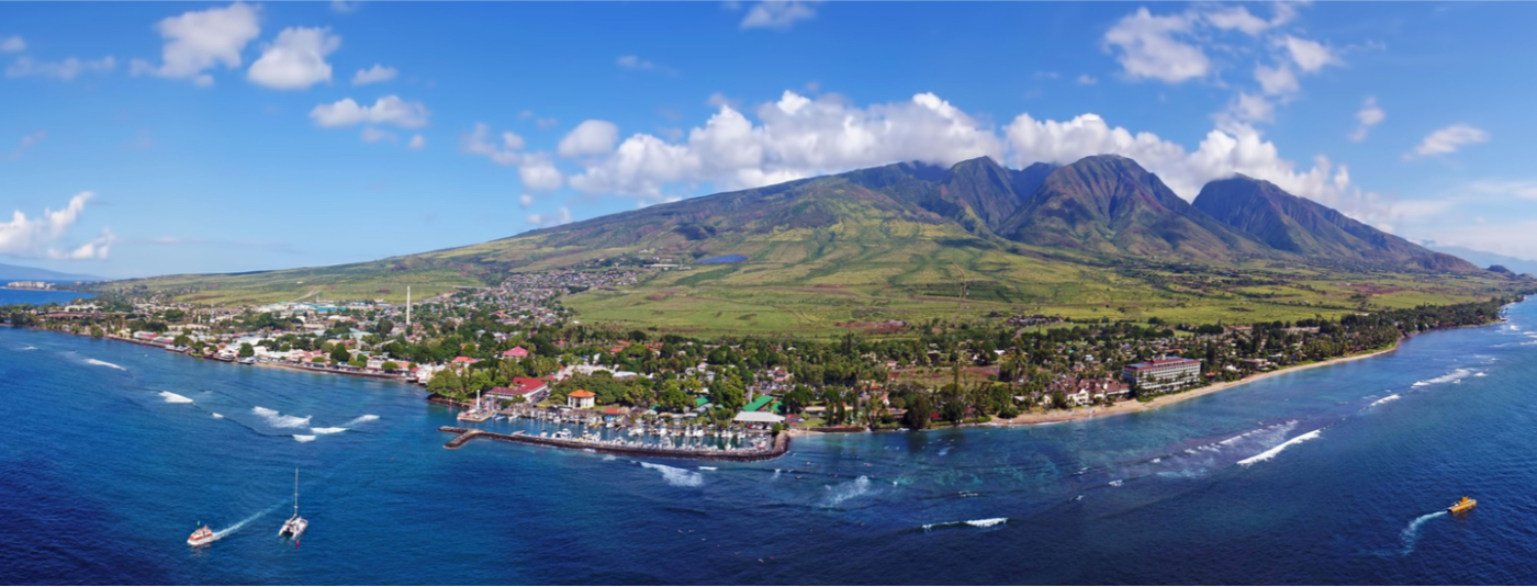 Plaintiffs Prevail Again in Maui Injection Well Case