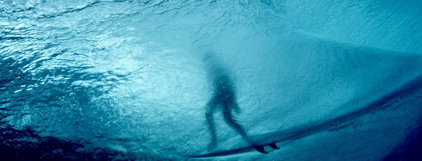 Billabong x Surfrider Present The Ocean Connects Us All Collection