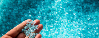 Federal Plastic Pellet Free Waters Act Introduced