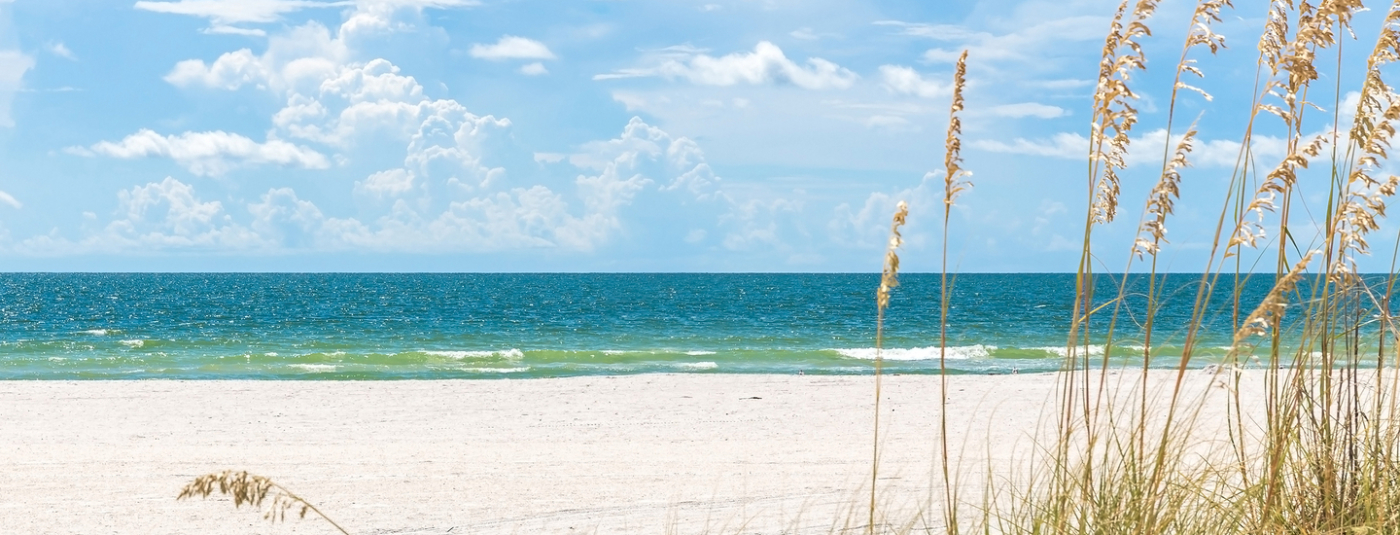 """A Win for """"Customary Use"""" Beach Rights in Florida"""