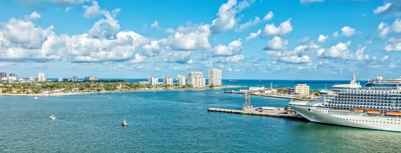 Broward County BWTF protects public health during sewage spills in Ft. Lauderdale, Florida